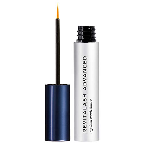 RevitaLash Cosmetics, RevitaLash Advanced Eyelash Conditioner Serum, Physician Developed & Cruelty Free