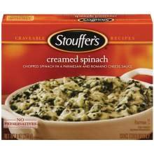 nestle-stouffers-side-dish-creamed-spinach-9-ounce-12-per-case
