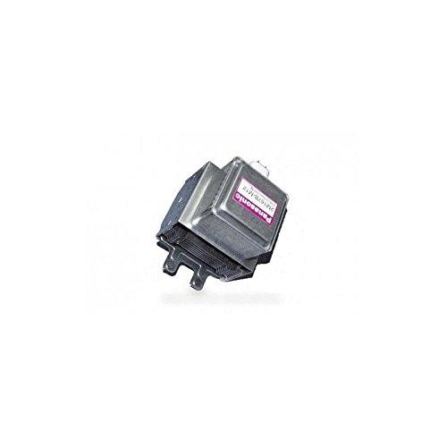 Bosch B/S/H - Magnetron 2 m167b-m12 para Micro microondas ...
