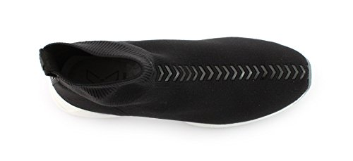 Sneaker Oxs Black Black 101 Sock 101 Sock Oxs Oxs Sneaker qYZ1qxan