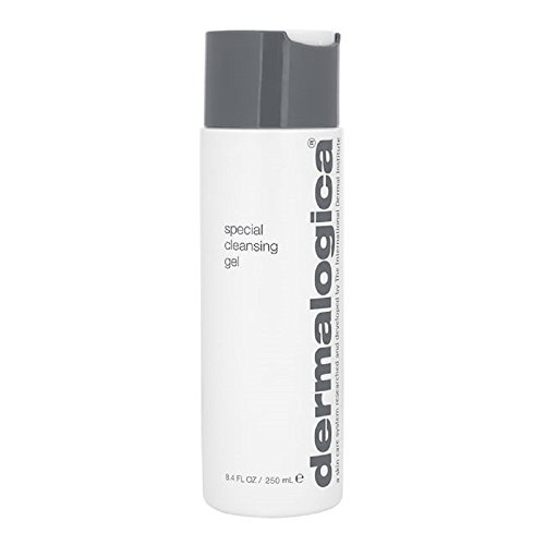Dermalogica Face Cleanser