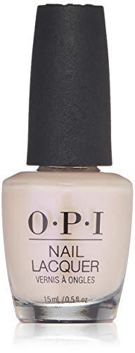 OPI Nail Lacquer, Altar Ego, 0.5 fl. oz.