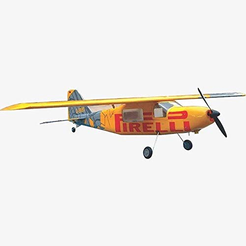 - VMAR DO 27 EP 42.5 Wingspan (ARF) Plane Kit - Using Materials and Components