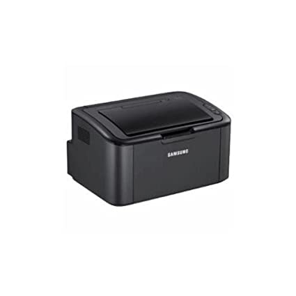 Drivers: Samsung ML-1865W Printer Smart Panel