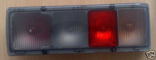 britax 9300