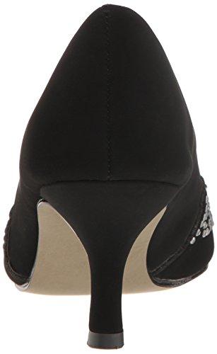 Easy Street Women's Royal Dress Pump - - - Choose SZ color 851c4d