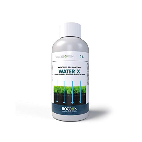 Bottos Water X LT 1 -RADICANTE X Prato-
