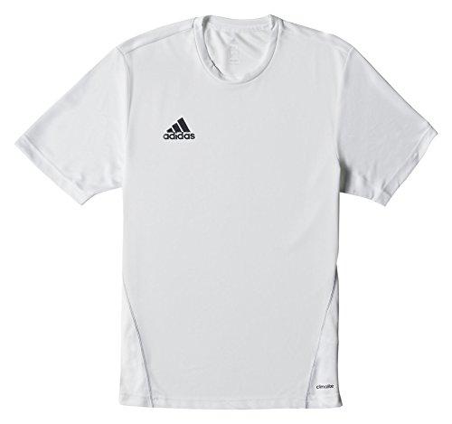 Trg Blanco Camiseta Adidas Jsy Hombre Negro Para Coref qOCTFw7xf