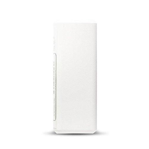 Buy Discount Gogogate 2 Wireless Garage Door Sensor