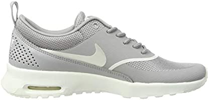 Buy Nike Wmns Air Max Thea Atmosphere Greysail grey Shoes
