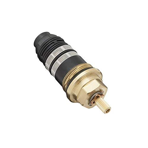 Hansgrohe 94282000 MTC Thermostat cartridge