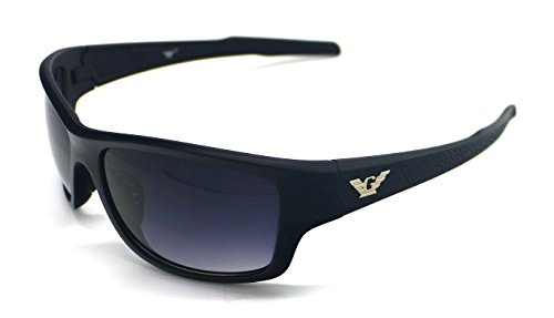 GY1088 Calidad Gafas Sunglasses UV Hombre 400 de Eyewear Alta Sol IIwz7qS