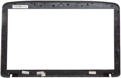 Acer 60.SJG0F.002 Bisel refacción para notebook - Componente ...