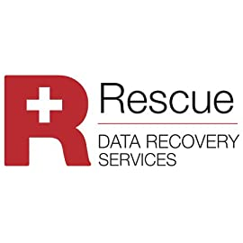 Rescue - 2 Year Data Recovery Plan for SSD 1 Your Rescue Plan documents will be delivered to you via email only to the address associated with your Amazon.com account and can be found in your account message center within the Buyer/Seller Messages. If your drive stops working, the Rescue data recovery plan will attempt to recover the data from the failed drive and recovered data will be returned on a media storage device or via secure cloud-based data storage. Covers new solid state drives of any brand when purchased within 30 days (receipt must be retained for purchases not on the same transaction).