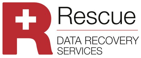 Rescue – 3  Year Data Recovery Plan for Flash Memory Devices ($100+)