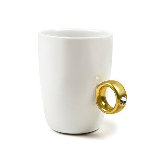 2 carat cup - 1