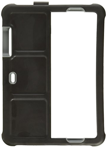 m-edge-kid-friendly-shockproof-cell-phone-case-for-microsoft-surface-3-black-with-grey