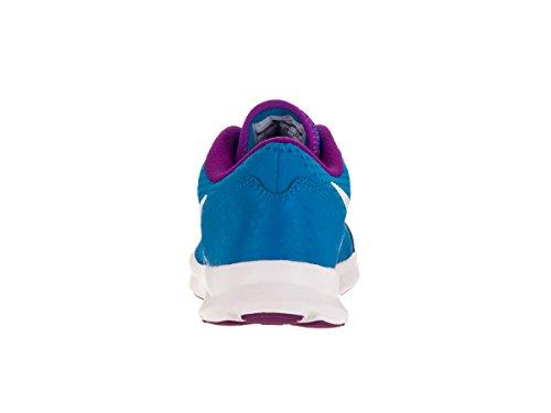 Nike W Core Motion Tr 2 Mesh, Zapatillas de Gimnasia para