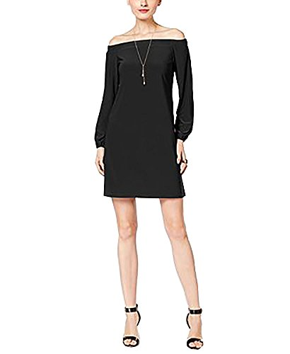 International Concepts Petite Dress - 1