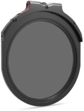 Haida M10 CPL + ND ドロップインラウンドナノコーティングフィルター 0.9/8倍密度
