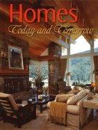Download Homes - Today & Tomorrow ((6th,)02) by McGraw-Hill [Hardcover (2001)] pdf epub