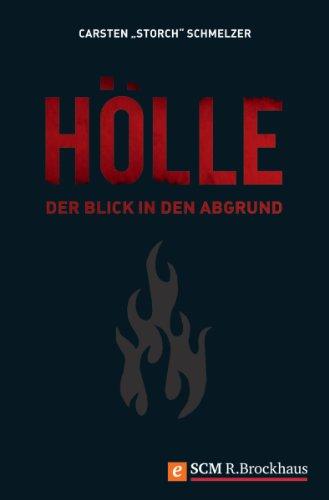 "More German-English translations of ""Abgrund"""