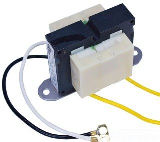 Intermatic 119T86A Electrical Transformer for T8845PV by Intermatic