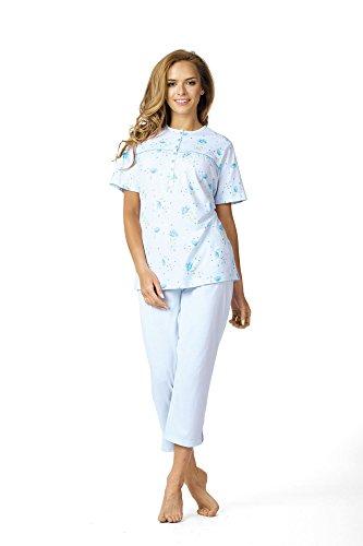 Comtessa - Pijama - para mujer