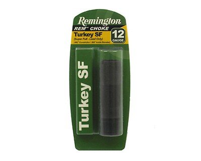 Remington 19156 Rem Choke 12 GA