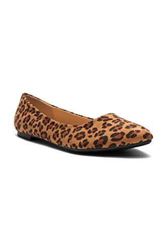 Herstyle Womens Nstaffeno Simple pointy product image