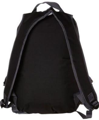 Billabong Flip Combo - Juego de mochila y estuche, color ...