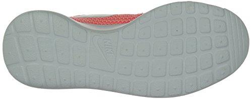 Lava White Sneaker Uomo Arancione hot NBM574GS Nike x5XUwqFYW