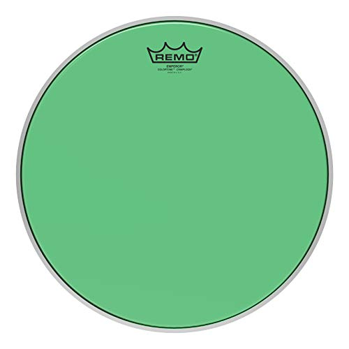 Remo Marching Bass Drum Drumheads