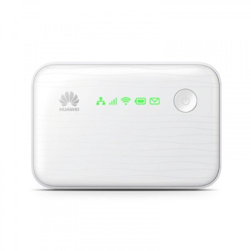 huawei-e5730-432-mpbs-3g-mobile-wifi-hotspot-with-ethernet-port-and-5200mah-power-bank-3g-in-europe-