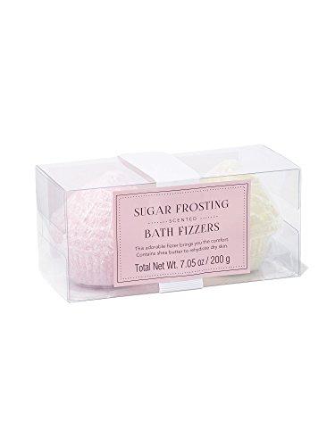 new york and company perfume set - 6