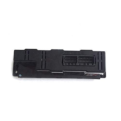 Air Heater Controller 4713680 for John Deere 135C 135D 75C 75D 85D 80C 225CLC