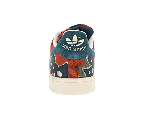 Stan Adidas W Synth Smith Femmes dprnTpx