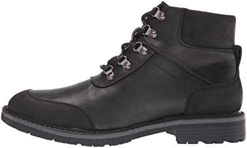 Unlisted by way of Kenneth Cole Men's Hiker Fashion Boot