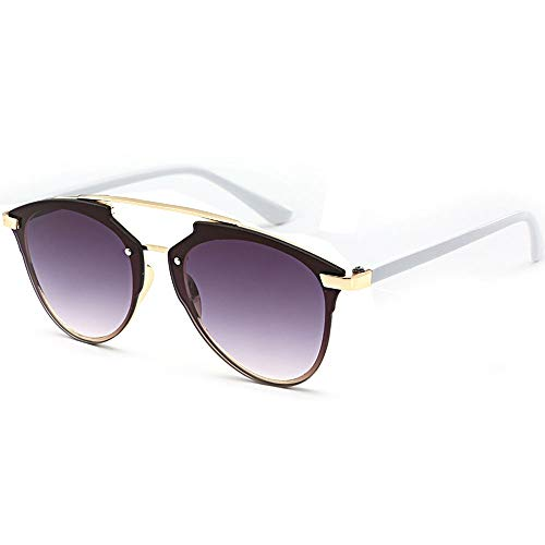 iNoDoZ Sunglasses Auto Drivers Anti-Reflection Night Vision Goggles Classic Vintage Driving Glasses