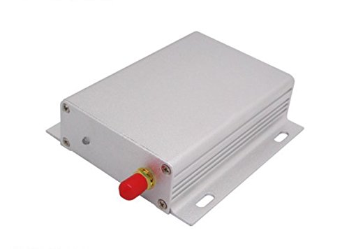 1 pcs lot si4432 RF chip long-range wireless data transmission module lora rf module by Unknown
