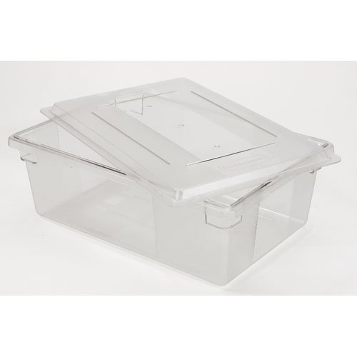 Rubbermaid Commercial 3301 CLE 26