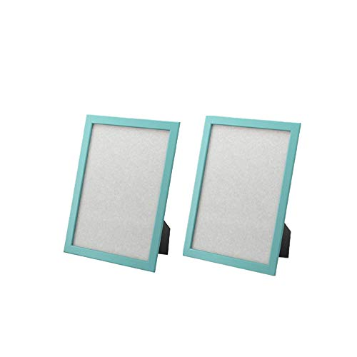 "IKEA FISKBO Frame 5x7"" A variety of colors to choose from"