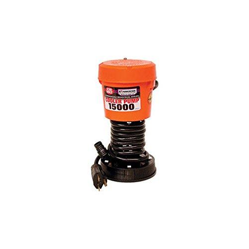 Cooler Pump15000/230v La ()