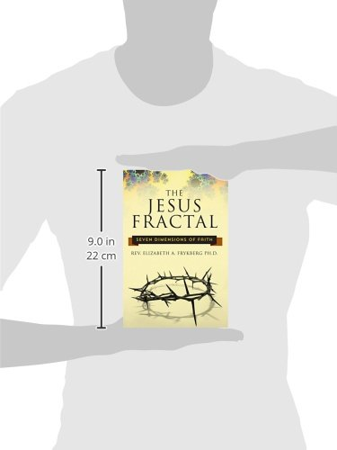 fractal antenna thesis Need dissertation help fractal antenna phd thesis best resume writing services nj for accountants what is a dissertation or thesis.