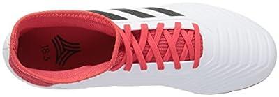 adidas Originals Kids' Ace Tango 18.3 TF J Soccer Shoe