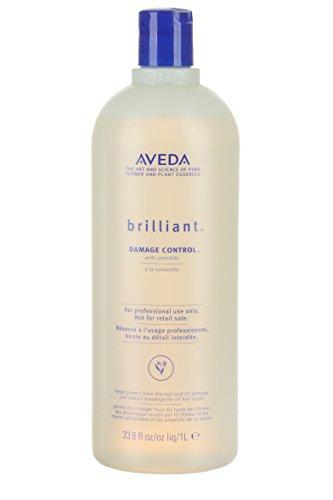 aveda-brilliant-damage-control-unisex-spray-85-ounce