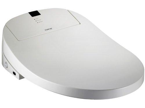 Coway BA13 BR Premium Electronic Bidet product image