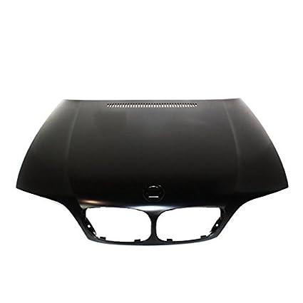 3-SERIES 03-06 FENDER LH 2-Door Convertible//Coupe