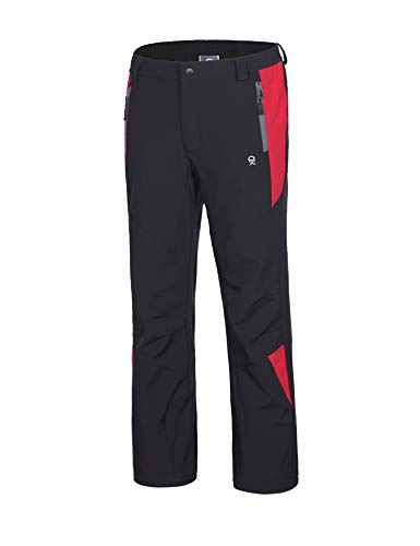Best Girls Athletic Pants