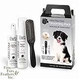 John Paul Pet Grooming Pack Shampoo, My Pet Supplies